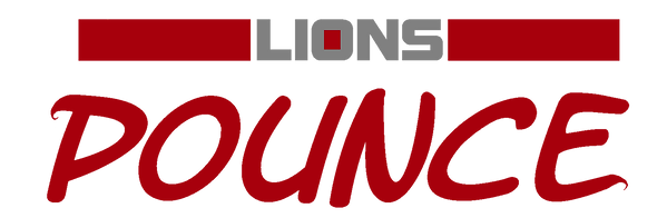 Lions Pounce.png