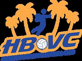 Hamilton Beach Volleyball Club.png