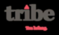 Tribe-Logo-2color_plusRedTag (002).png