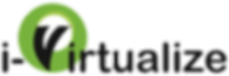 i-Virtualize-logo-hi-rez (002).png