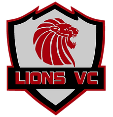Lions Shield Revised no background.png