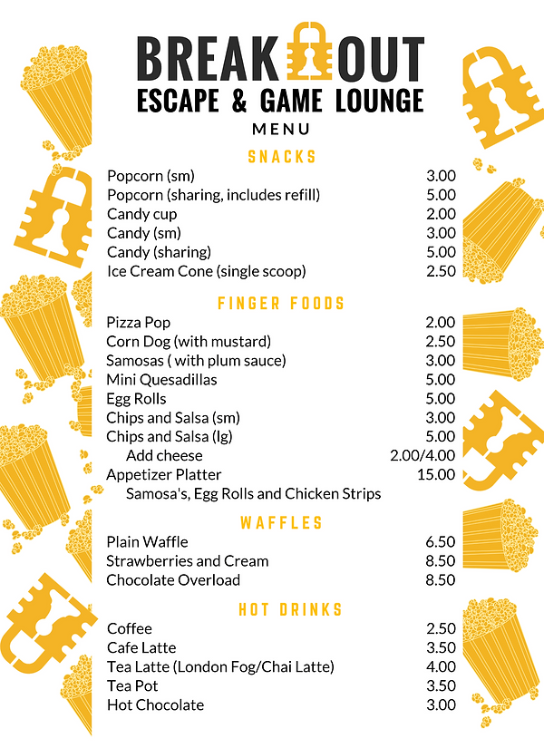 Final Food Menu 2020.png