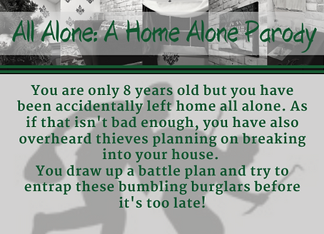 All Alone web 1.png