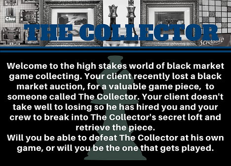 Collector web.png