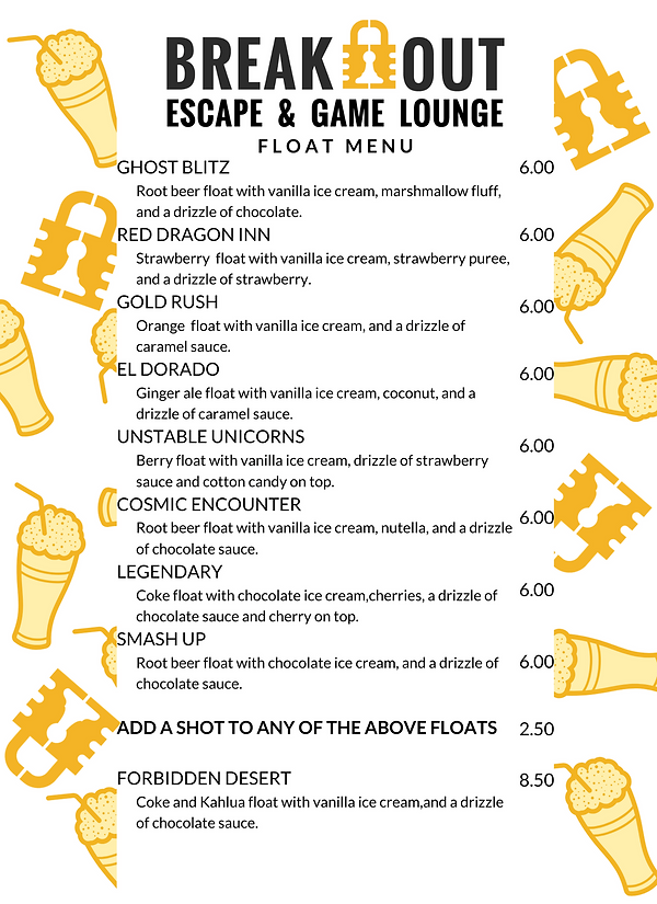 Final FLOAT MENU 2020.png