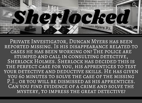 Sherlocked Web (1).png
