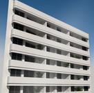 san-pawl-facade-2jpg
