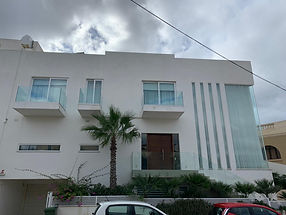 San Pawl Tat-Targa - Villa