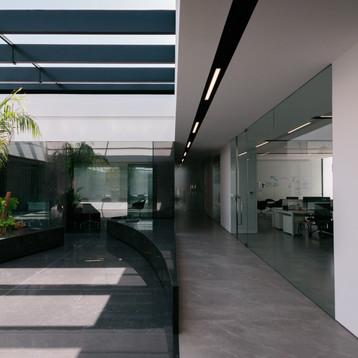 ICI HQ
