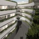 cavarro-gardens-terrace-view.jpg