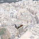 san-pawl-visual_terrace-viewjpg