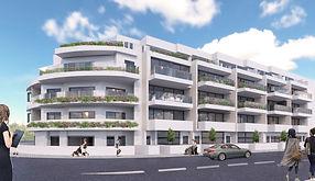 Zircon Suites - Penthouse