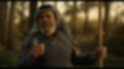 Screen Shot 2019-05-25 at 12.25.06 PM.pn