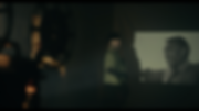 Screen Shot 2019-05-25 at 12.27.05 PM.pn