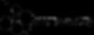 NDA_black_logo_header.png