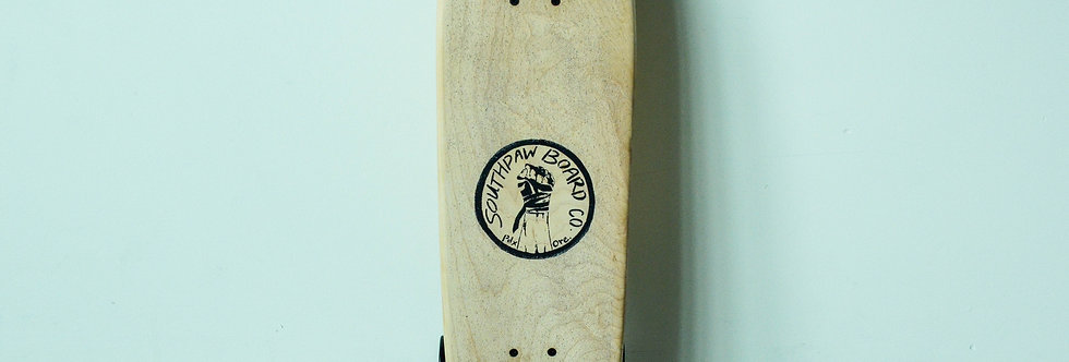 Maple Cruiser Skateboard