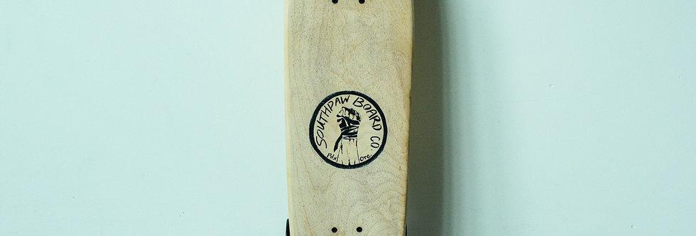Maple Cruiser Skateboard
