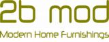 2b_mod_logo_green_fe6b90b8-af8b-44a6-83b