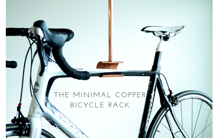THE MINIMAL COPPER BICYCLE RACK.png