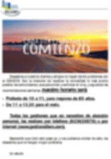 Coronavirus 280520.jpg