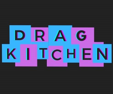WE'RE COOKING UP A LOCKDOWN DRAG BRUNCH!