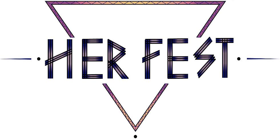 Her Fest
