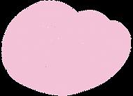 SP-logo-02.png