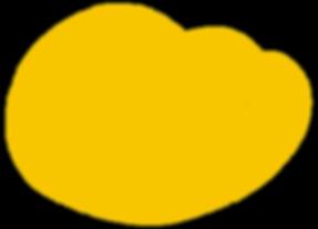 SP-logo-04.png