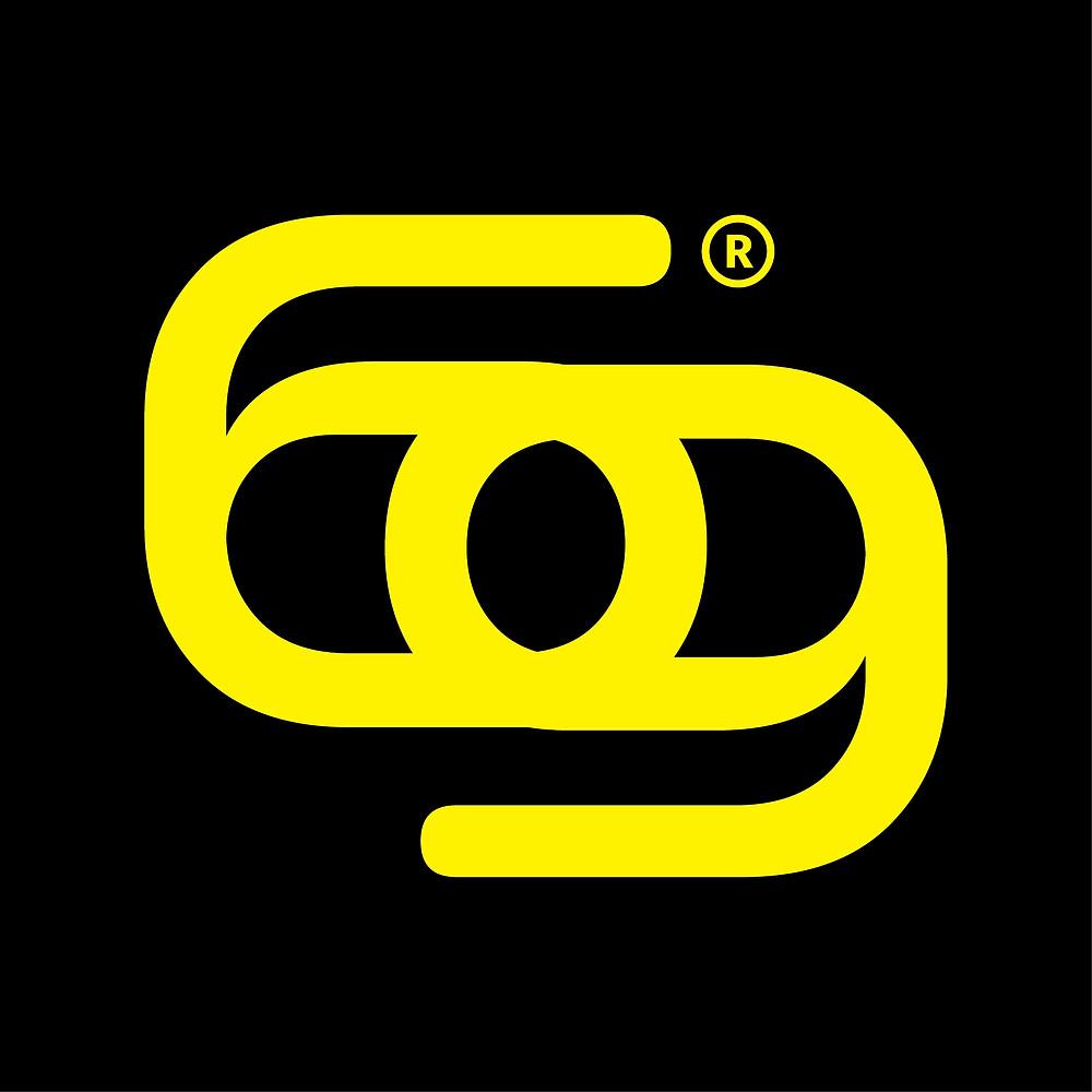 6G News Logo