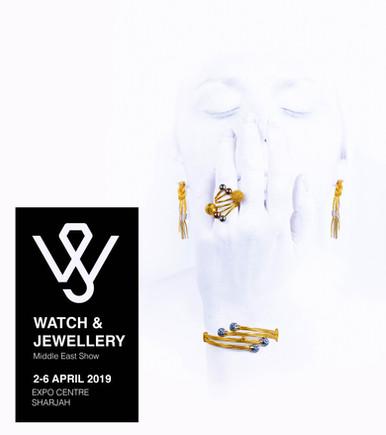 G366-Sharjah Expo-J&W-Master Creative-Wh