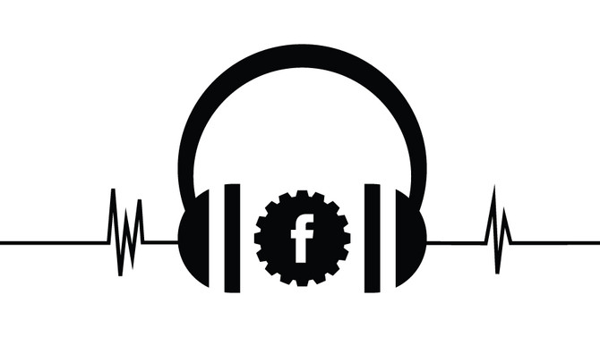 WHY SOCIAL MEDIA LISTENING IS IMPORTANT FOR BRANDS