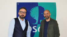 IPSOS IN MENA AND GARAGE 366 SIGN A MILESTONE PARTNERSHIP AGREEMENT IN THE MENA REGION