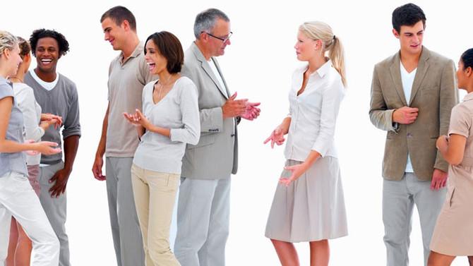 TIPS TO CREATE A SUCCESSFUL CONVERSION FACEBOOK AD CAMPAIGN