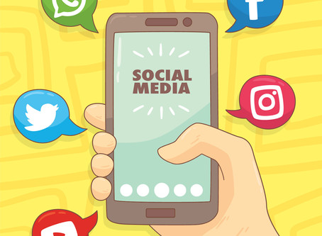 How Much Do You Really Know About Social Media Advertising?