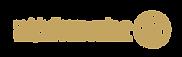 DSC Logo-01.png