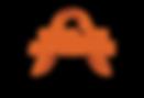 AutoRoute AF member logo-01.png