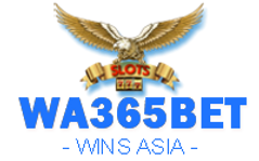 WA365BET OFFICIAL LOGO.png
