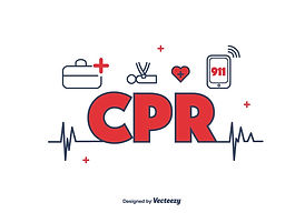 cpr-icons-vector.jpg