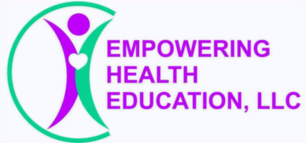 empowering%20heath%20education%20Origina