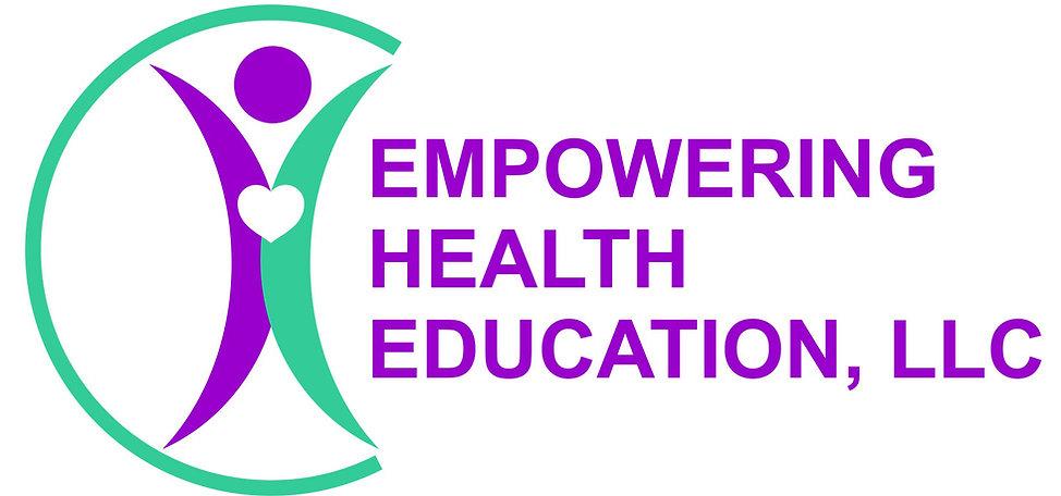 empowering heath education Original.jpg