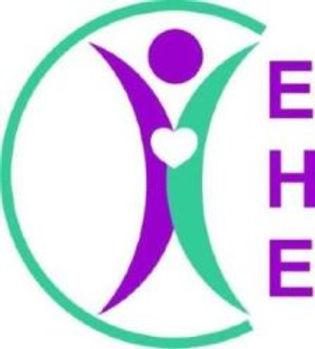 EHE icon Original FB 222.jpg
