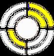yellow target circle.png