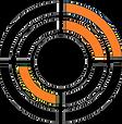 Black CLAY circle transparent.png