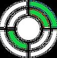 Green target circle transparent.png