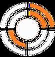 orange target circleB.png