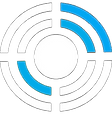 Sky target circle transparent.png