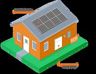 7bef027c-home-energy-house_10da0ab0c509h