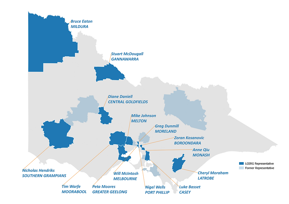 LGSRG_Map.png