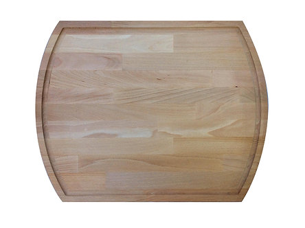 Planche à découpée, 10 x 13 po