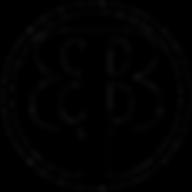 Bizier Icon noir 50%.png